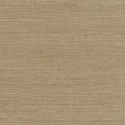 FIne Sisal, Beige Patton 488-445