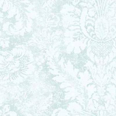 ValentIne Damask, Teal Patton AB42420