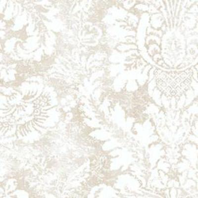 ValentIne Damask, Taupe Patton AB42421