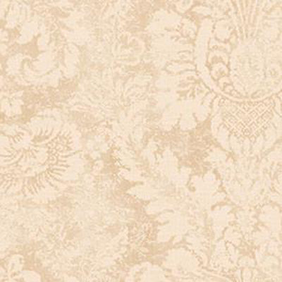 ValentIne Damask, Beige Patton AB42426