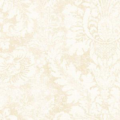 ValentIne Damask, Cream Patton AB42427