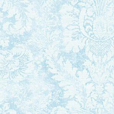 ValentIne Damask, Blue Patton AB42429