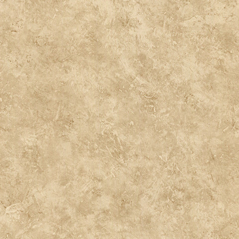 Marble Texture In Tan And Brown