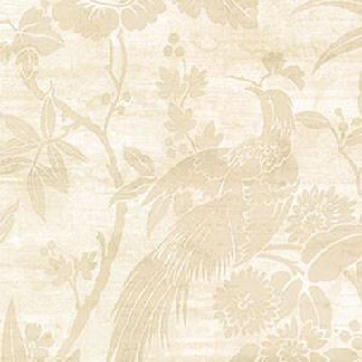 Damask in Beige - CS27382 #