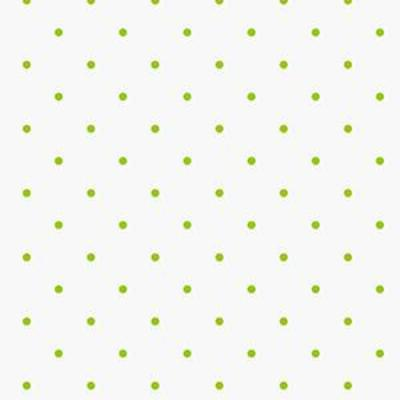 Cupcake Dot, Green Patton KE29927