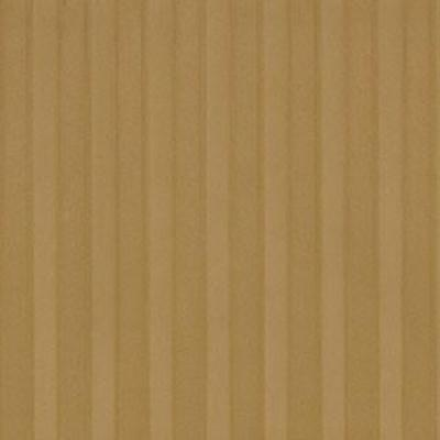"2"" Stripe Emboss, Gold Patton MD29449"