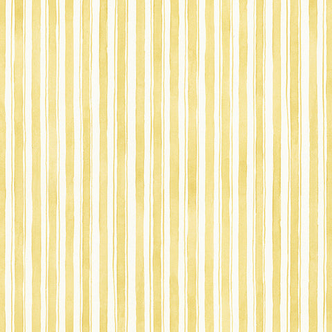 Small Yellow Stripe - MK25325