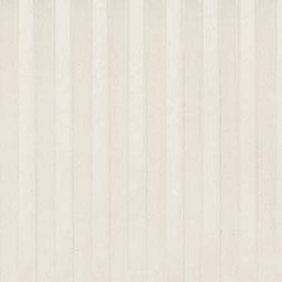 "2"" Stripe Emboss, Pearl, Off White Patton SH26508"