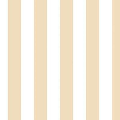 "4"" Regency Stripe, Beige Patton SH34501"