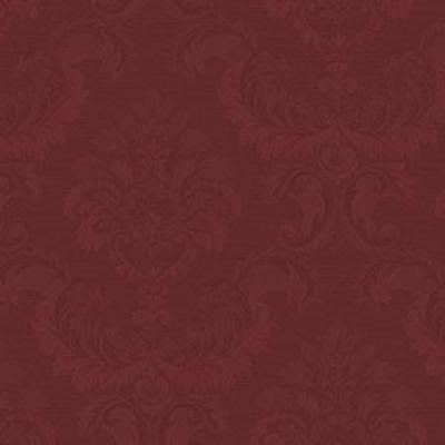 Damask, Red Patton SK34738