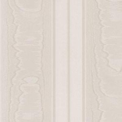 Wide Moire, Taupe Patton SL27507