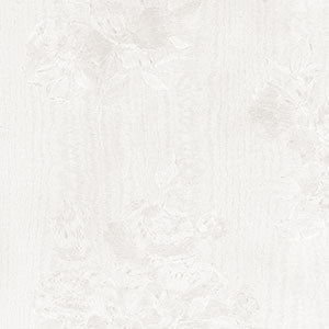 Moire Antique White - SM30311