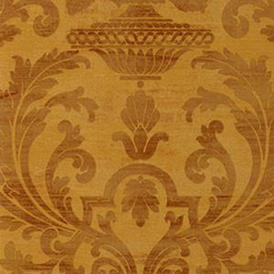 Damask in Gold - SM30355 #