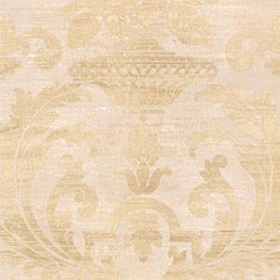 Damask in Tan and Beige - SM30359 #