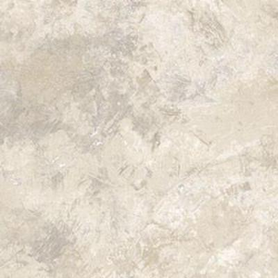 Contemporary Marble, Pale Silver, Neutral Patton ZN28014