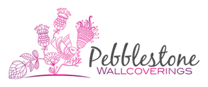 Pebblestone Wallcoverings