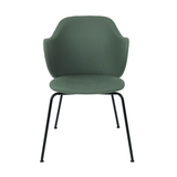 Lassen Chair, Fabric [Multiple Fabric Options]/ FREE SHIPPING