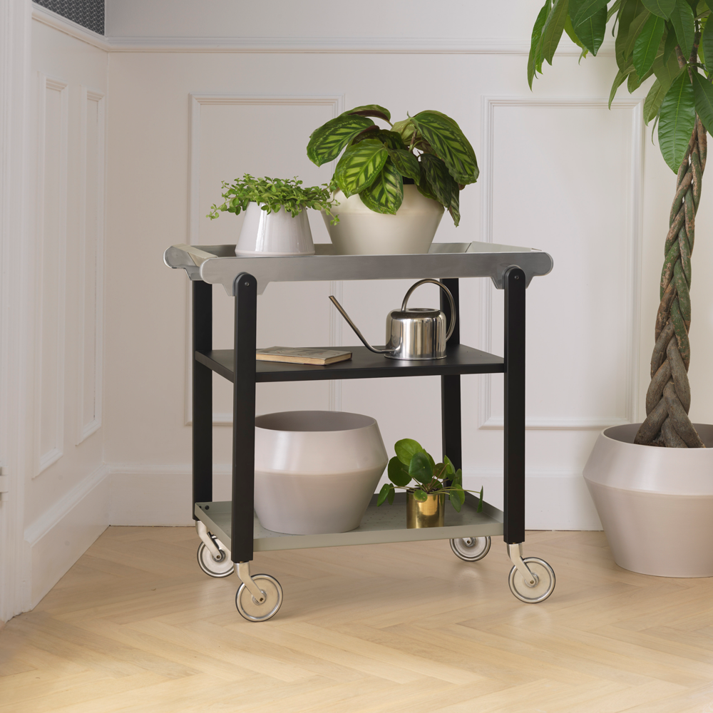 Anoon Drinks Trolley/FREE SHIPPING