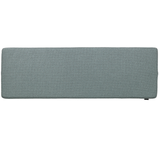 Seat Cushion for Conekt Bench, 3 Color Choices