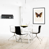 Hagedornhagen Butterfly Art Print -  'New Collection S17'