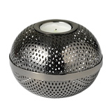 Holger Tea Light Holder