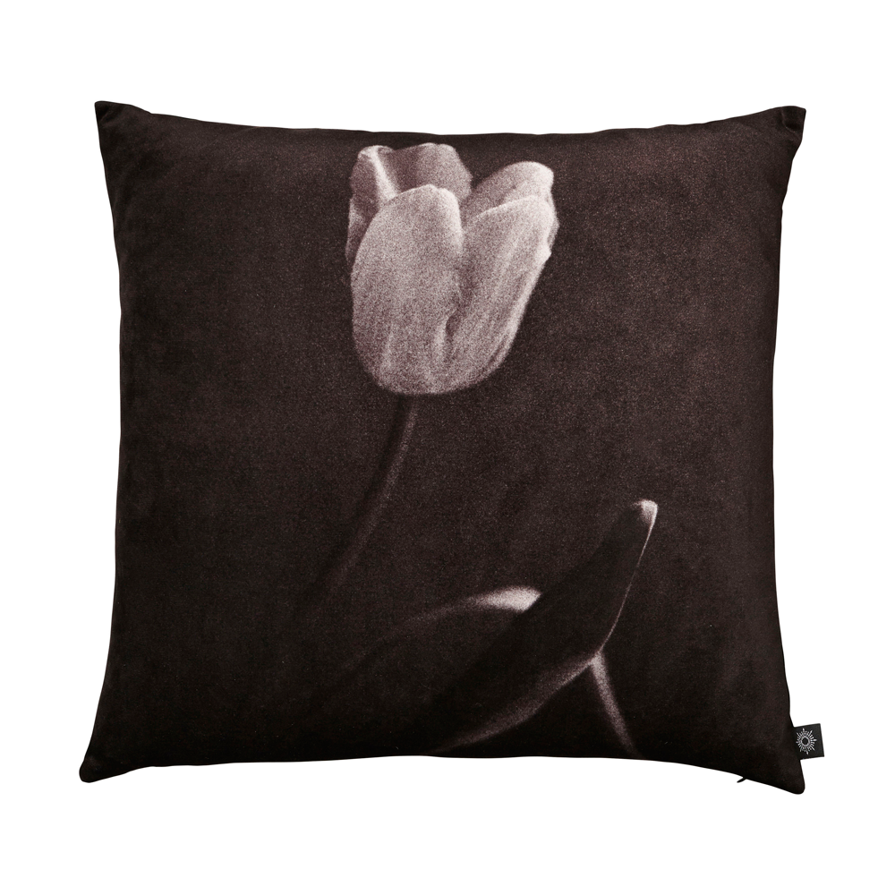 Tulip Decorative Pillow