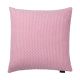 Sailor Knit Decorative Pillow