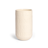 Love Song Vase, 2 Sizes