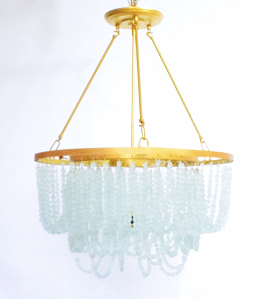 pine light and sale chandeliers htm lighting glass bellacor chandelier weathered recycled winton on bronze wp
