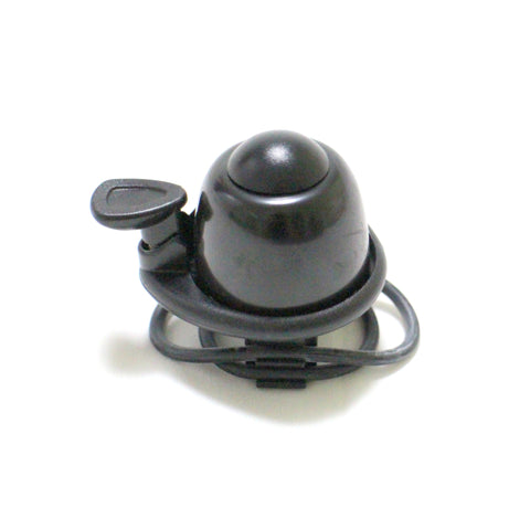 VOMO REPLACEMENT BELL