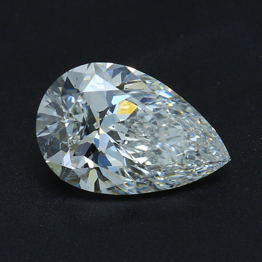 Diamond Crash Course ( How to Choose The Perfect Diamond)