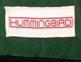 Hummingbird Original Chalk Bags