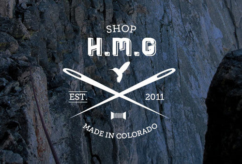 Hummingbird Mountain Gear, LLC