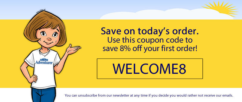 Holy Heroes Coupon Code