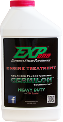 EXP One Xtreme Performance: Heavy Duty (32 oz.)