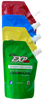 EXP One E-Z Pouch Variety Pack