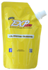 EXPone Oil System Cleaner E-Z Pouch