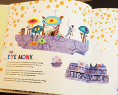 The Hohokum Almanac