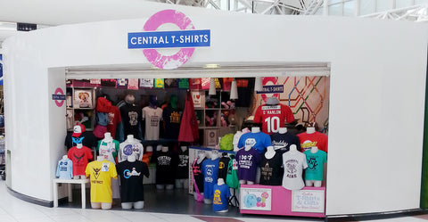 Welcome to About Us – CENTRAL T-SHIRTS