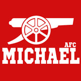 Arsenal Football