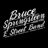 Bruce Springsteen and Band