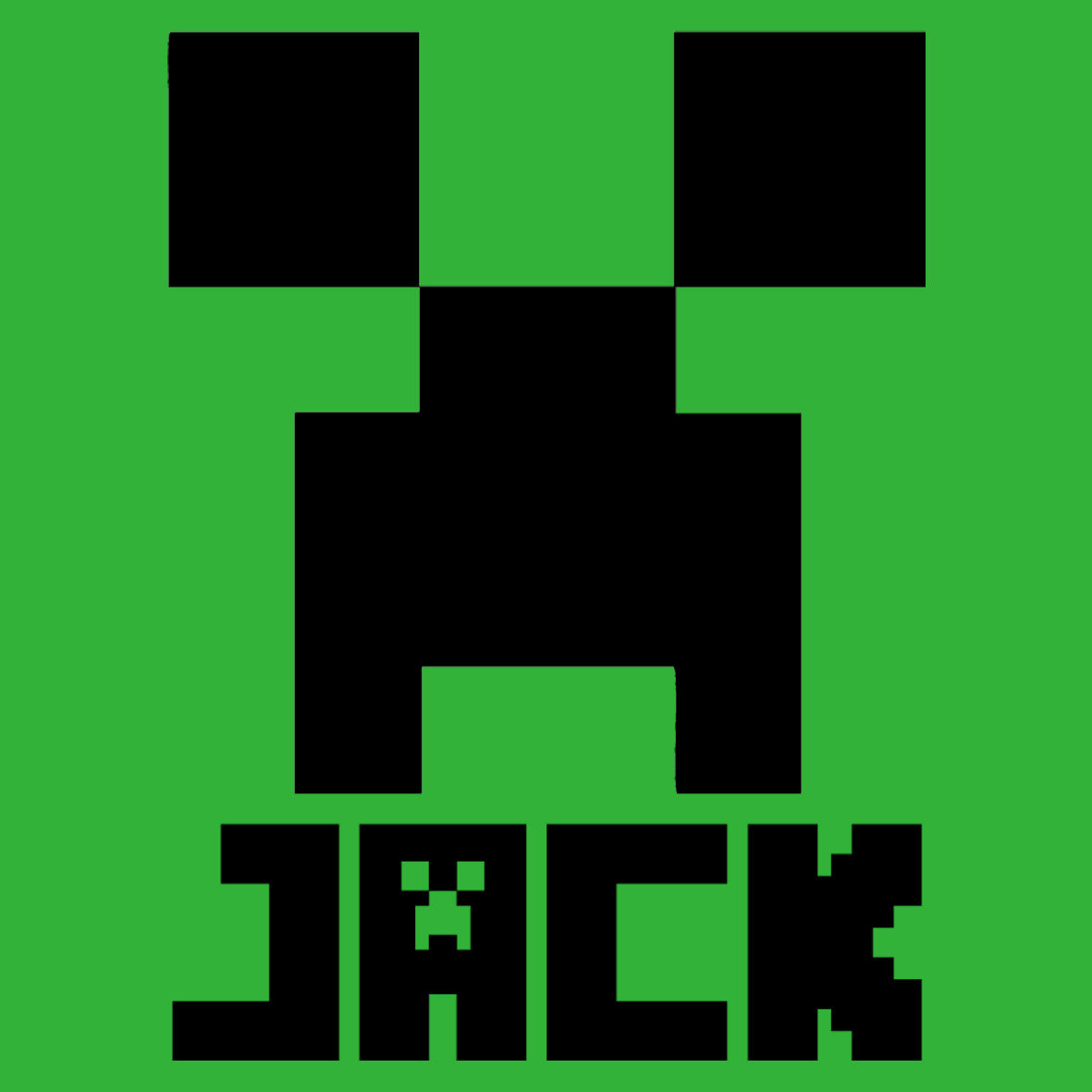 30  Great Minecraft Characters Creeper for Minecraft Characters Creeper Face  557ylc