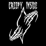 Creepy Inside