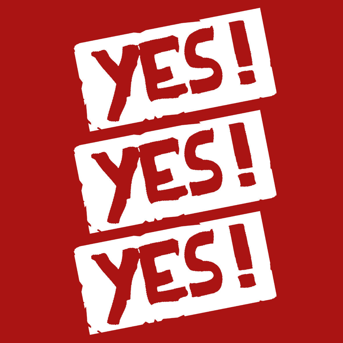 daniel bryan yes yes yes � central tshirts