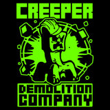Creeper Demolition Company