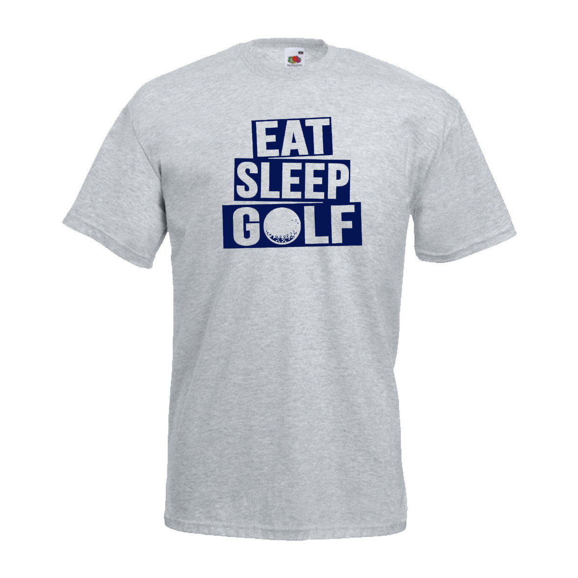 Eat Sleep Golf