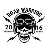 Road Warrior 2