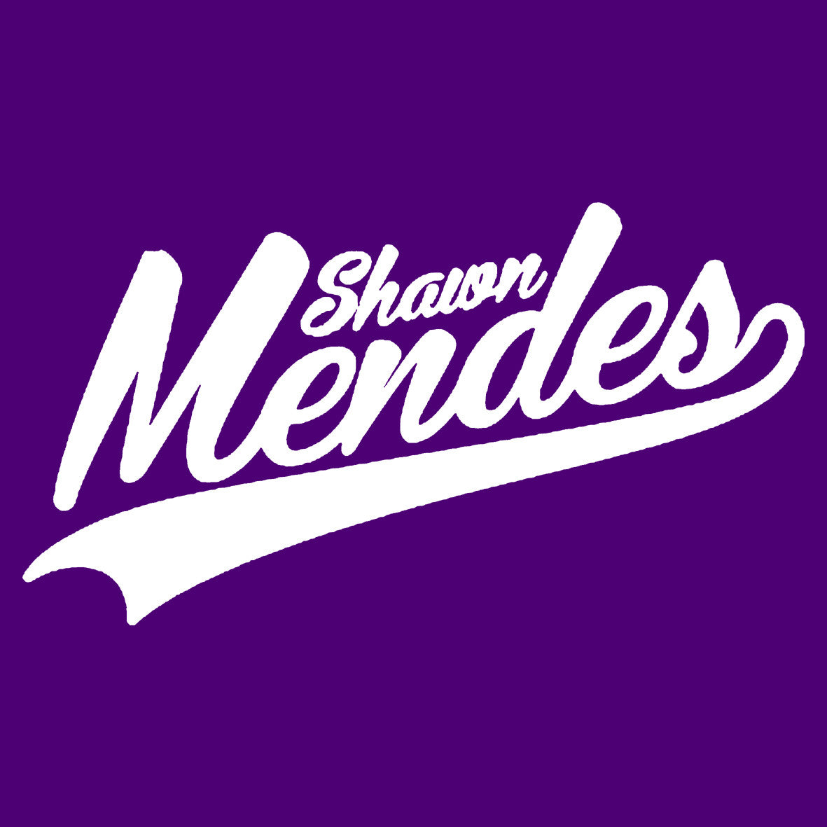 Shawn Mendes 2 Central T Shirts