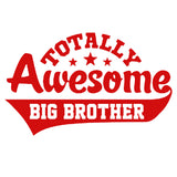 Totally Awesome Big Brother