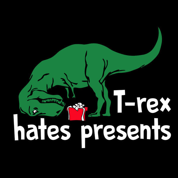 [Image: Trex_hates_presents_too_f6aeefc3-c0d8-40...1478612264]